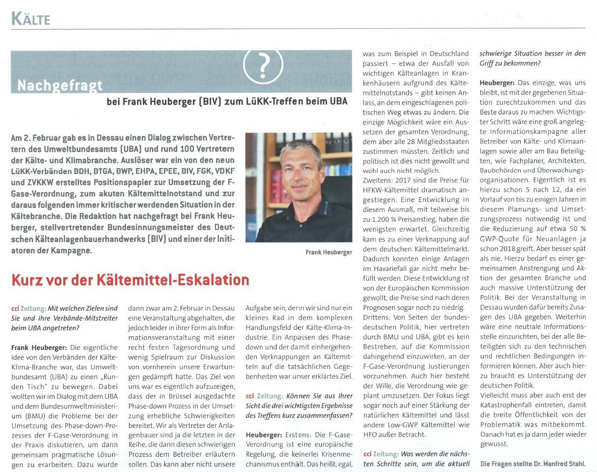 CCI Zeitung 03-18(low)_Seite_1_1
